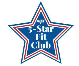 5-Star Fit Club