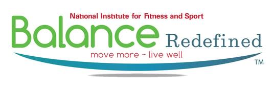 Balance Redefined logo_horizontal_full name
