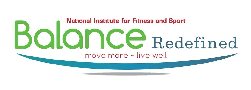 Balance Redefined logo_main