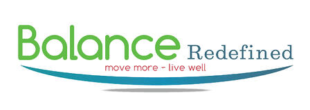 Balance Redefined logo_main_no NIFS