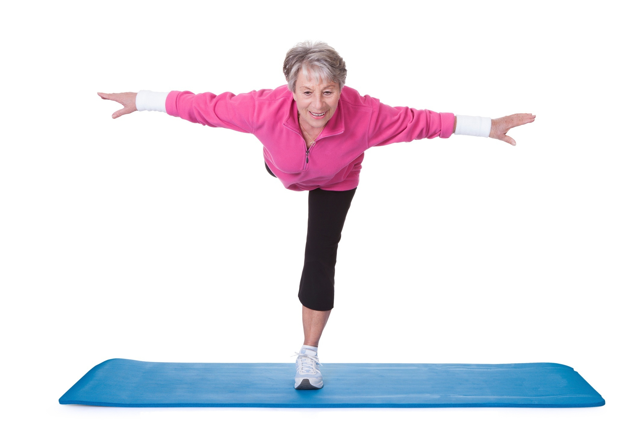 Balanced_older_woman