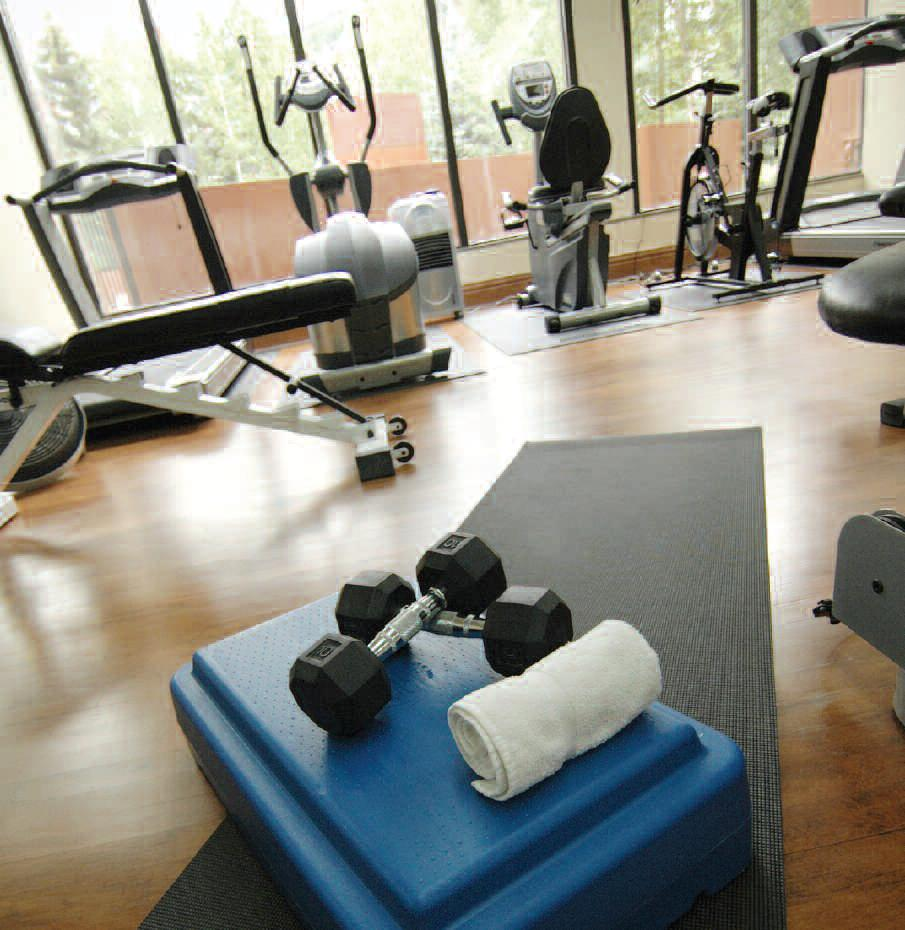 Corporate_Fitness_Center-1