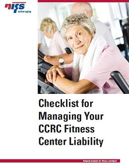 Managing_CCRC_Fitness_Center_Liability.jpg