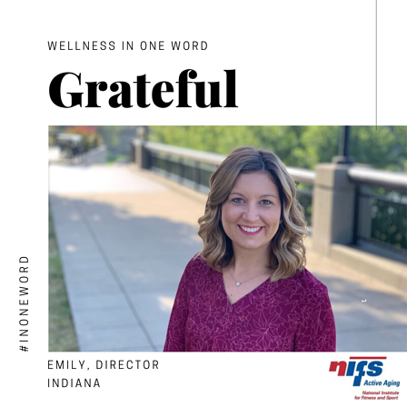 Emily.Grateful