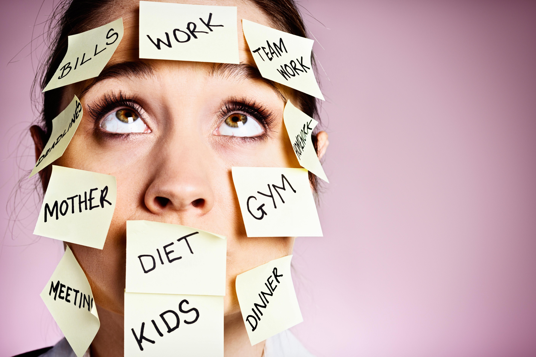 NIFS   Corporate Wellness