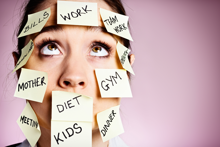 NIFS | Corporate Wellness