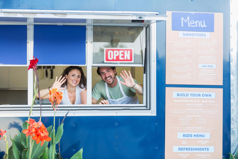 Food Truck Open GettyImages-645575706.jpg