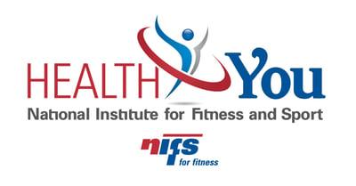 Health YOU logo-01-2