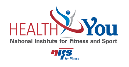 Health YOU logo-01