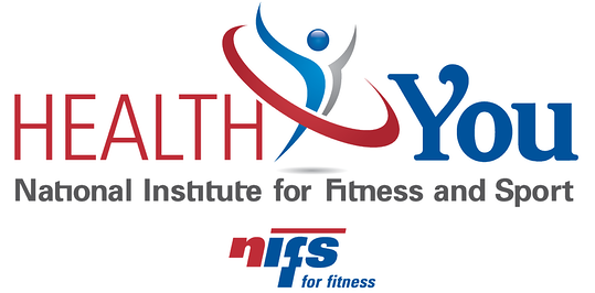 Health YOU logo-01tight
