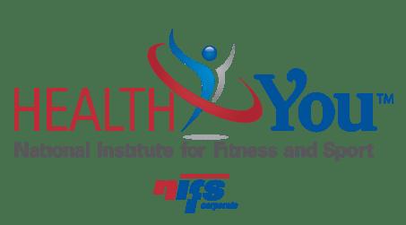 Health You logo_CFM