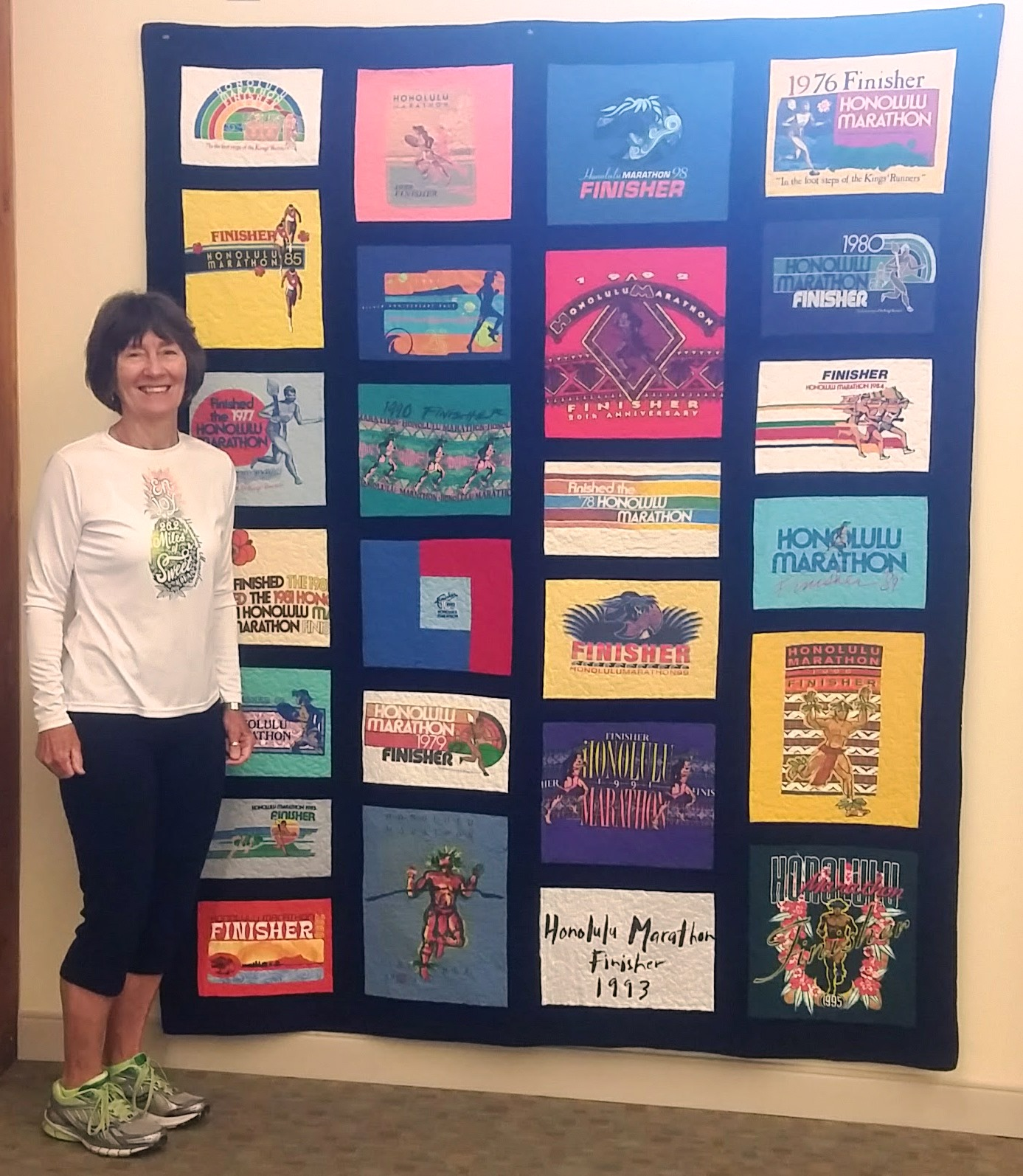 Judy Carlson Marathon Quilt.jpg