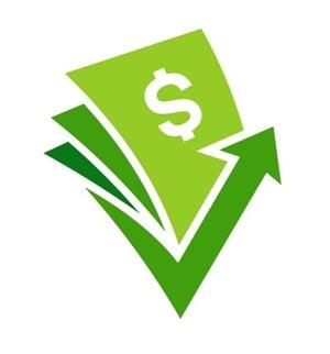 MoneyCheckmark