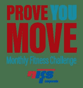 Prove U Move_logo-01-3
