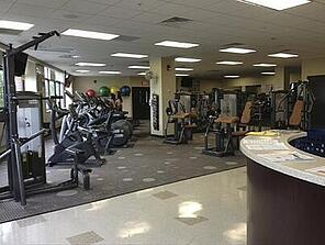 wellness.nifs.orghs-fshubfsWLP Middletown picture