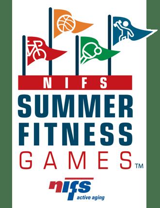 Summer Fitness Games_AA
