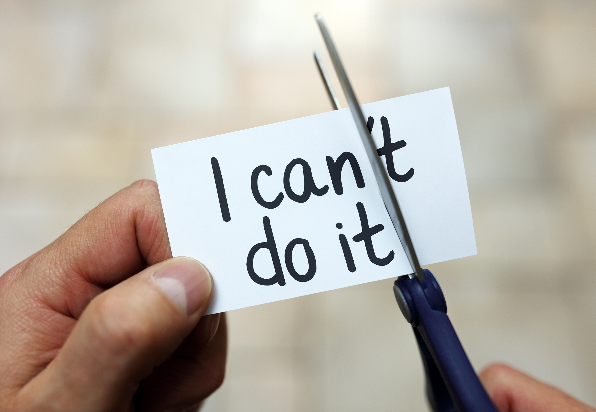 ThinkstockPhotos-I can do it.jpg