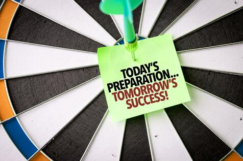 NIFS | Prepare today for success