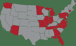 USA NIFS locations_122020