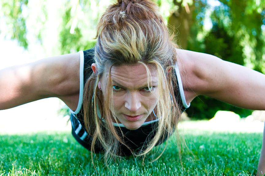 Woman_PushUps-1.jpg
