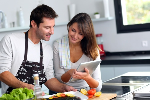 couple_cooking-1.jpg