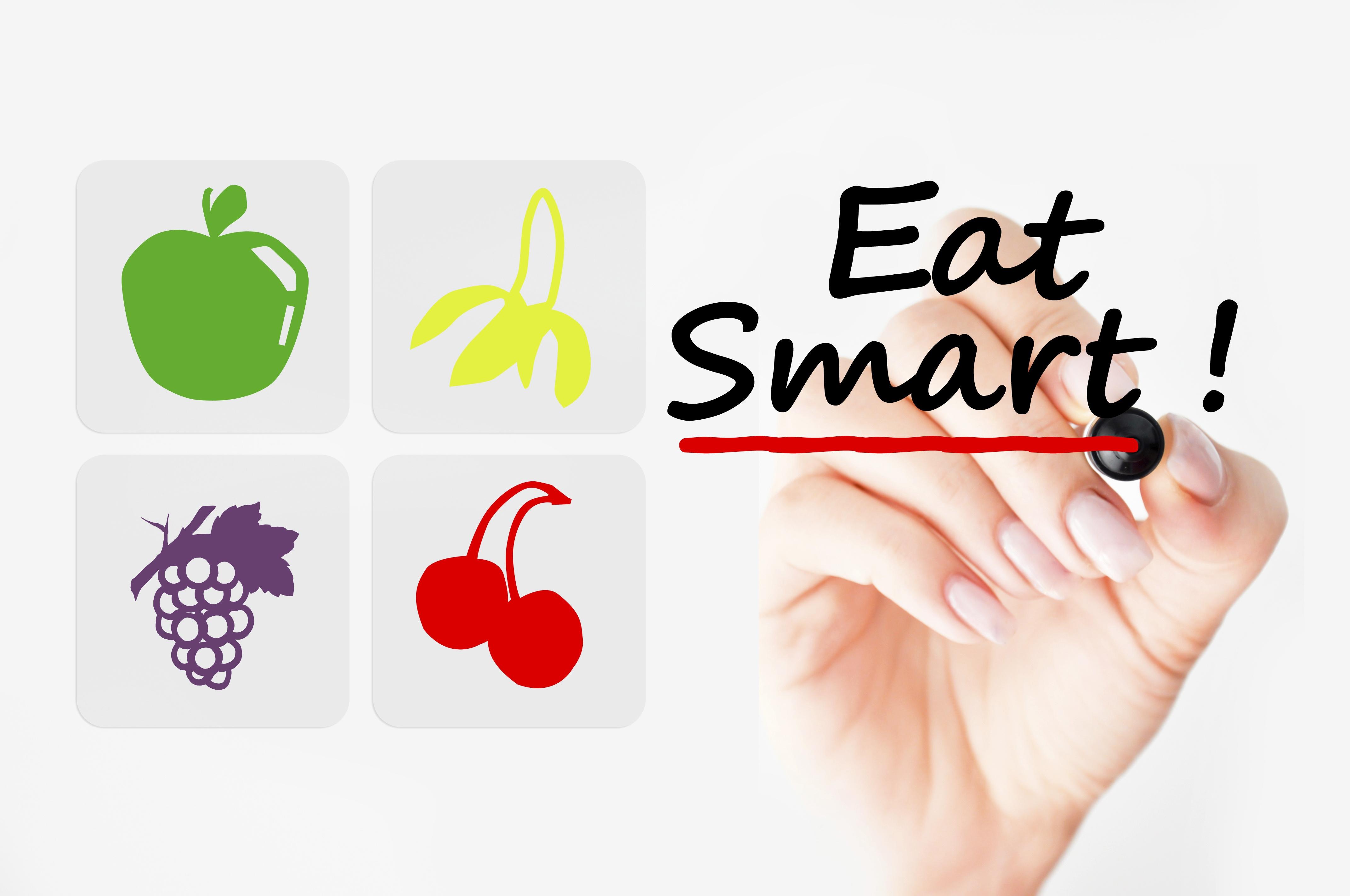 eat_smart