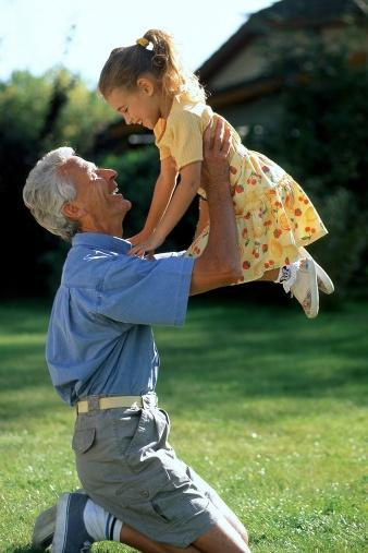 grandfather_and_grandchild_ThinkstockPhotos-78247514