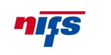 nifs-logo-2.jpg