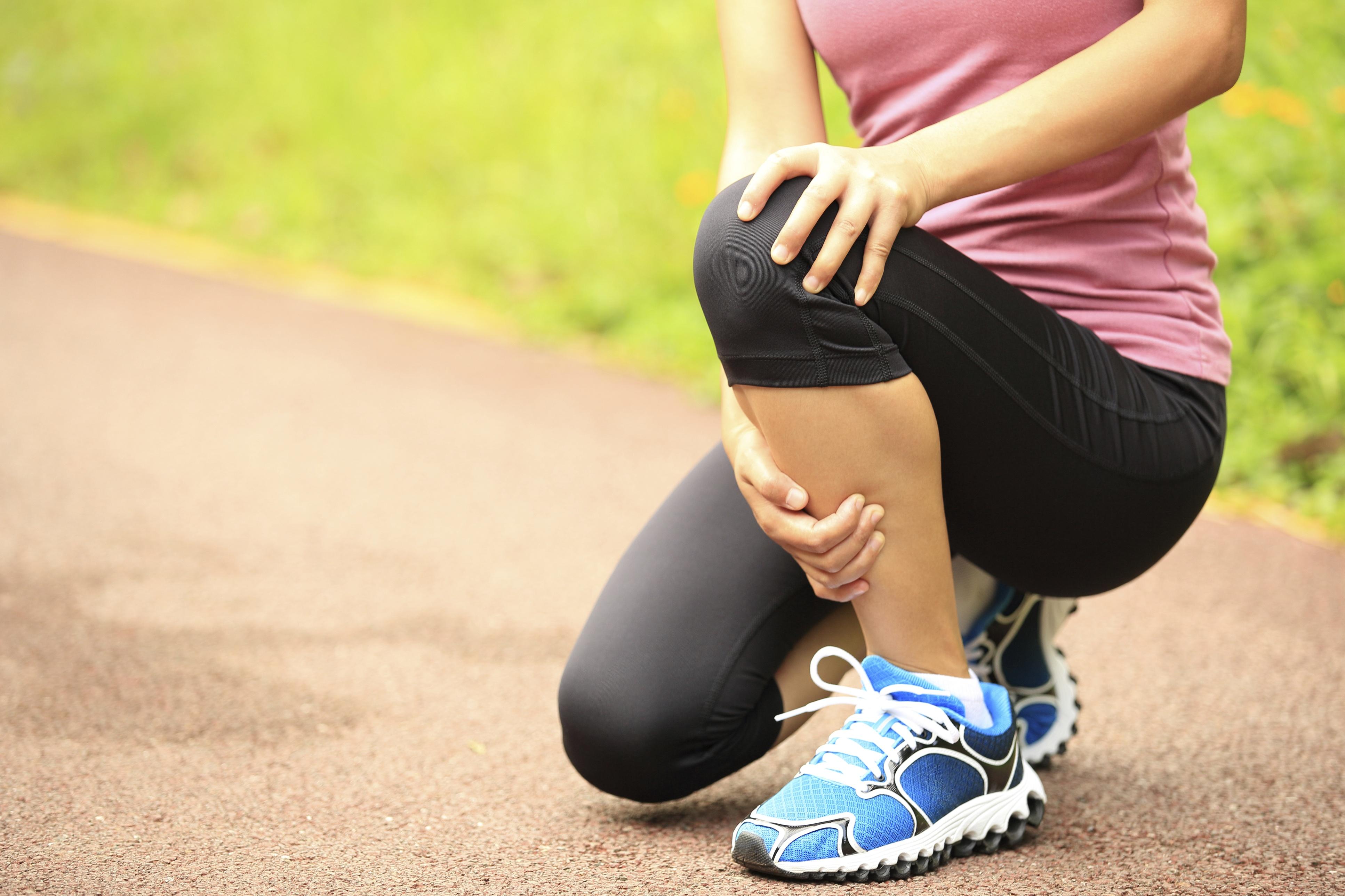 leg_pain