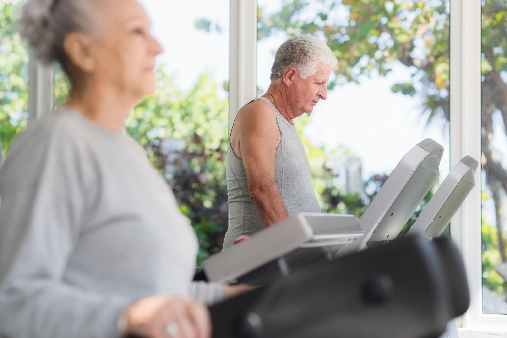 senior_on_treadmill