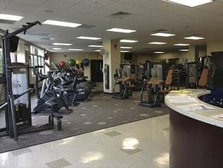 wellness.nifs.orghs-fshubfsWLP Middletown picture