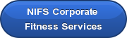 NIFS Corporate  Fitness Services