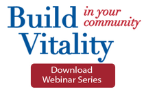Download Our Free  Webinar Series Today!