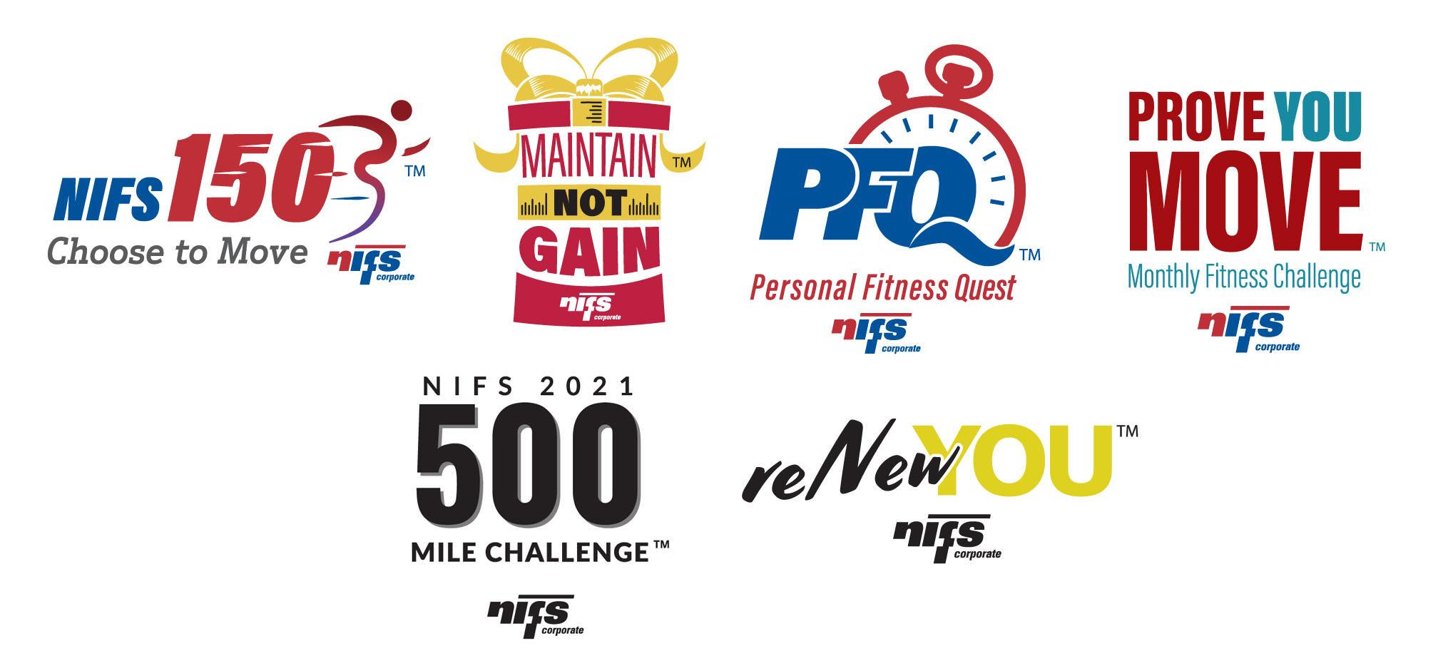 CFM Programs logo montage new